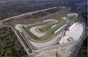 L'autodromo di Sardegna è in vendita