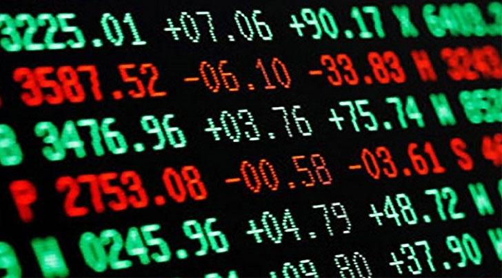 Investire soldi sul web: come evitare truffe